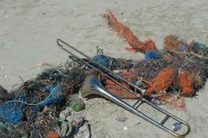 beachbone