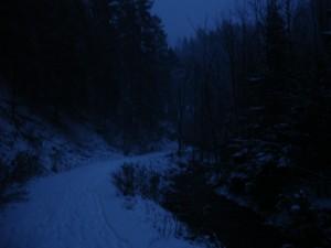 snowpath1