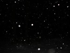 snowuniverse1