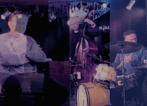 jazz_kellers