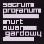 sacrum_profanum