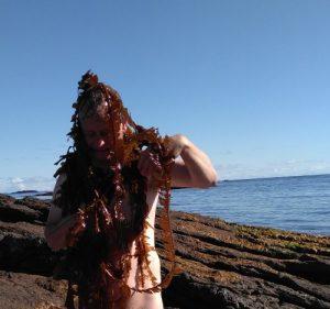 seaweedrag_01