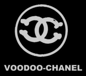 voodoochanel